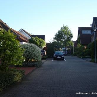 1-IMG_Kempen_05_2012_22