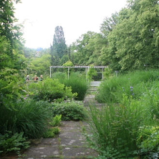 1-IMG_KF Garten Erfurt_JHG_26