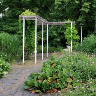 1-IMG_KF Garten Erfurt_JHG_37