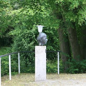 1-IMG_KF Garten Erfurt_JHG_4