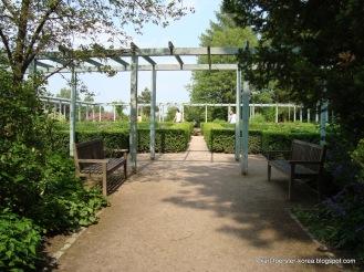 1-Marzahn-Karl-Foerster-Garten-7302