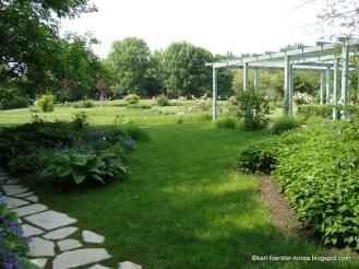 1-Marzahn-Karl-Foerster-Garten-7303