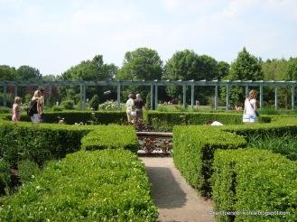 1-Marzahn-Karl-Foerster-Garten-7321