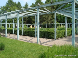 1-Marzahn-Karl-Foerster-Garten-7341