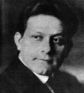Hans_Carossa_1912 (3)