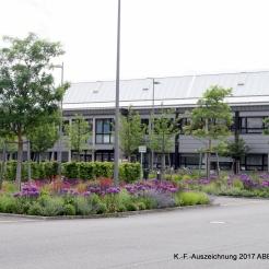 K.-F.-Auszeichnung_ABB 2017 (3)