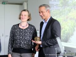 K.-F.-Auszeichnung_ABB 2017 (33)