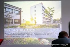 K.-F.-Auszeichnung_ABB 2017 (47)