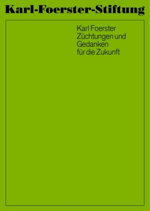 neu_zuechtungen_und_gedanken_0